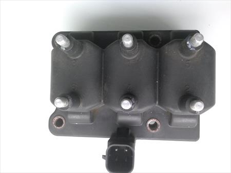 1990 TO 1999 CHRYSLER DODGE IGNITION COIL P/N 4443971