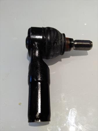 2007 TO 2009 DODGE SPRINTER FREIGHLINER INNER TIE ROD END P/N 68020843AA