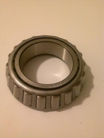 WHEEL BEARING MOPAR P/N 1937771