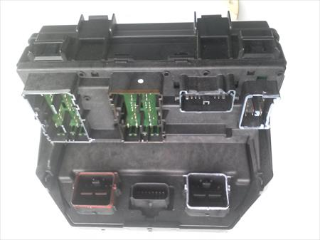 Nissan 75 Alternator Fuse as well Intermittent Wiper Module 56006957ab 227878 further 2006 Jeep Liberty Tipm Location moreover Watch likewise 2008 Jeep  pass Interior Fuse Box Location. on 08 jeep liberty fuse box location