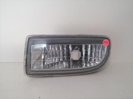 1998 1999 2000 2001 2002 2003 2004 2005 2006 2007 Toyota Land Cruiser Left Fog L