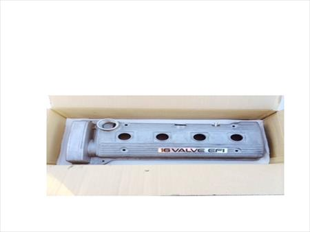 1993-1997 Toyota Corolla Valve Cover 11210-15071 n/a
