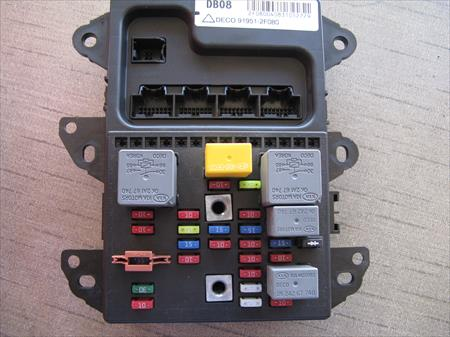 40816999 1dbf 42d3 8b32 102a06dfaa32 fuse block fuse box page 3 fuse panel box at readyjetset.co