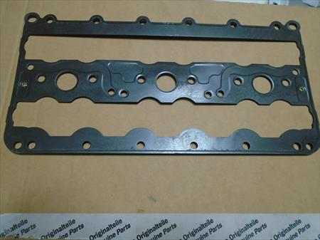 FOR SALE GASKET FOR PORSCHE 996