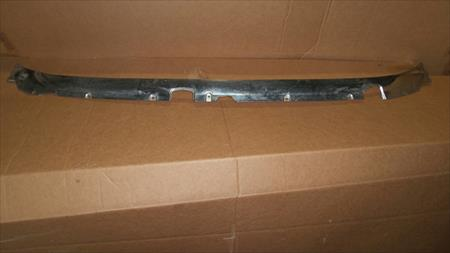 Chevelle windshield molding New 68,69,70,71,72