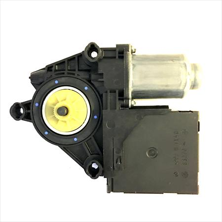 2010-2014 VOLKSWAGEN VW GTI GOLF LEFT DRIVER FRONT WINDOW MOTOR PN 5K0959793 #CB