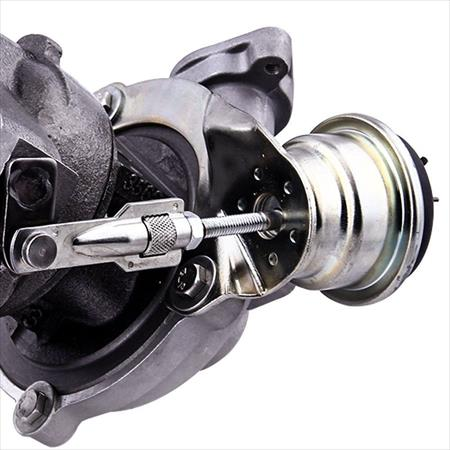 KP35 Turbo for Vauxhall Corsa Combo 1.3 CDTi Lancia 1.25 70/75BHP **** BRAND NEW